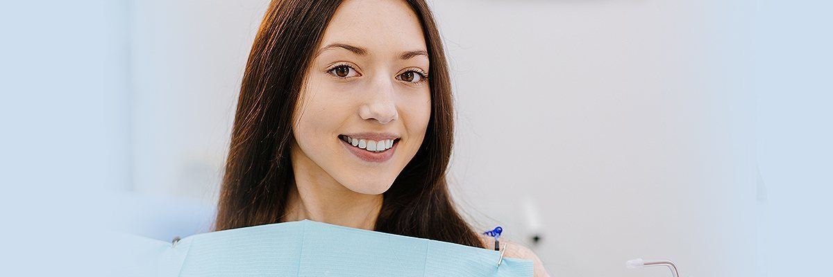 Gardena Dental Checkup
