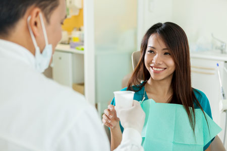 Tips For Choosing An Emergency Dentist